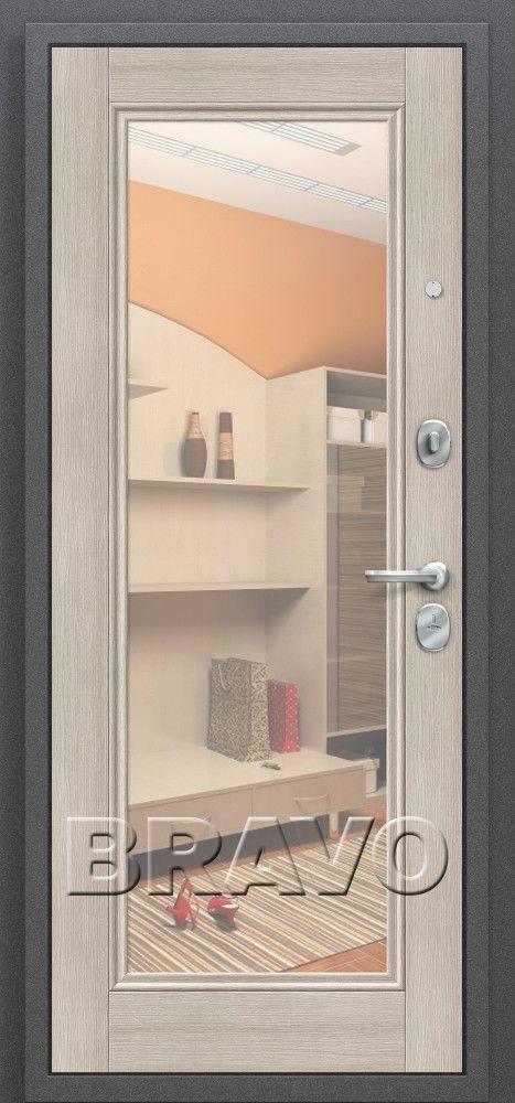 дверь входная оптим про