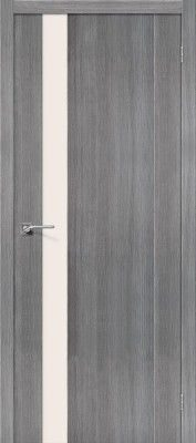 eko-porta-11-grey-veralinga-magic-fog_0c993d2273f193b6e20249fdbf3365b0