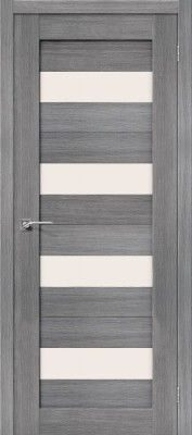 eko-porta-23-grey-veralinga-magic-fog_7e24877ca5e2d193d733c3a40a160bed